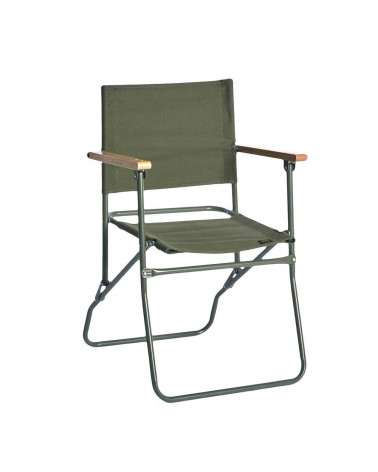 Carhartt Wip Land Tover Chair Adventure