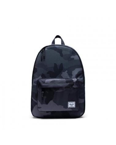 Herschel Classic Backpack - Night Camo