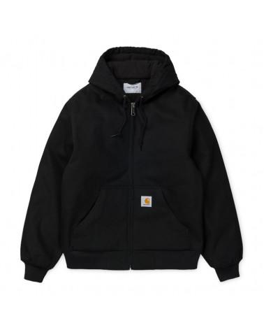 Carhartt WIP Active Jacket - Black