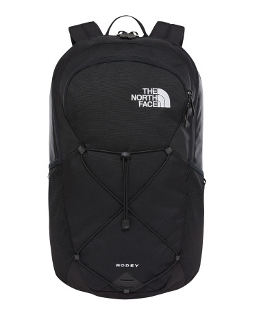 The North Face Backpack Rodey - Black