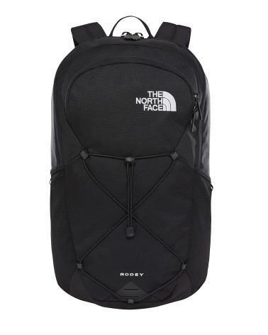 The North Face Zaino Rodey - Black