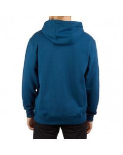 Vans Sweatshirt Classic Hoodie II - Gibraltar Sea