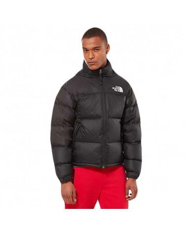 The North Face Jacket 1996 Retro Nuptse - Black