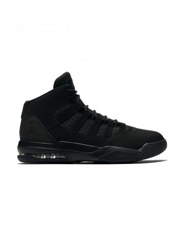 Nike Air Jordan Max Aura - Black/Black
