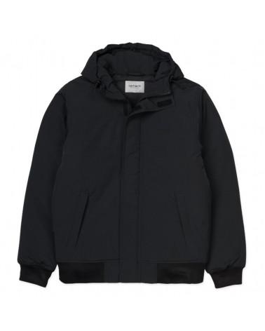 Carhartt Jacket Kodiak Blouson - Black