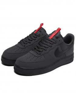 Nike Air Force 1 ' 07 - Anthracite/Black