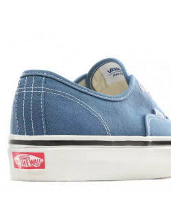 Vans Authentic 44 DX Anaheim Factory - OG Navy