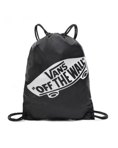 Vans Bag Benched - Black