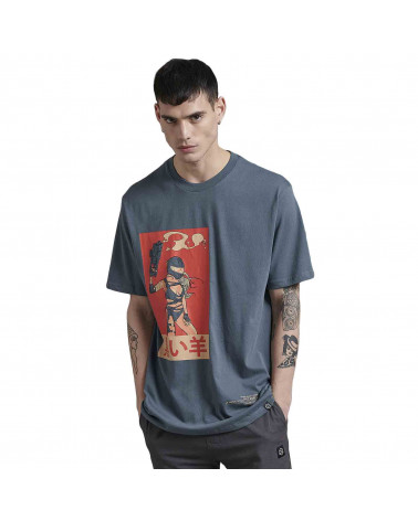 Dolly Noire T Shirt The Guardian
