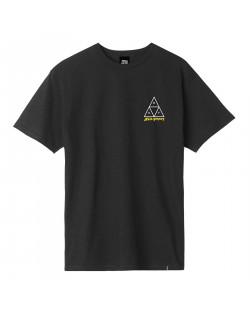 Godzilla VS HUF - Godzilla Triple Triangle - Black