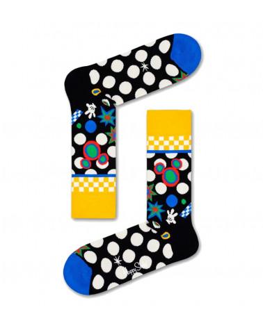 Happy Socks Calze Disney Tune In Sock