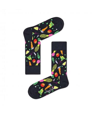 Happy Socks Veggie Sock