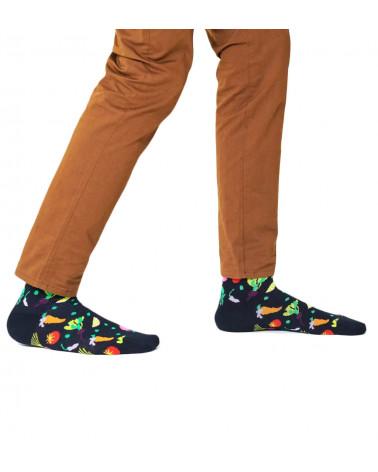 Happy Socks Calze Veggie Sock