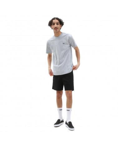 Vans Pantaloncini Range Short - Black