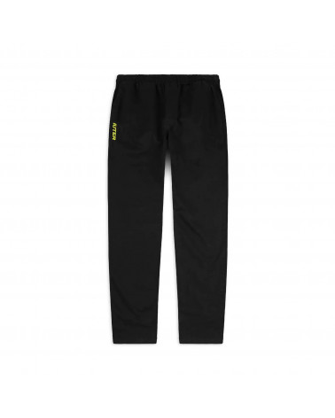 Iuter Pantaloni Citizen Sweat - Black