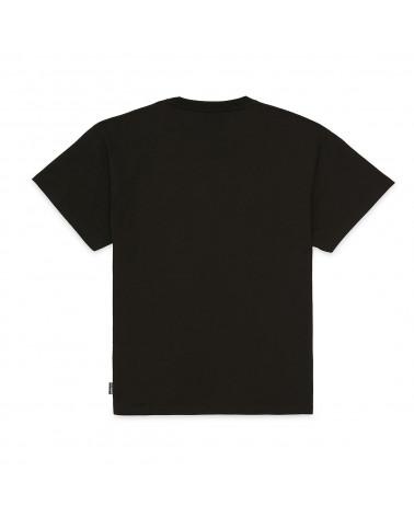 Iuter T-Shirt Noyz Narcos Snitch Tee - Black