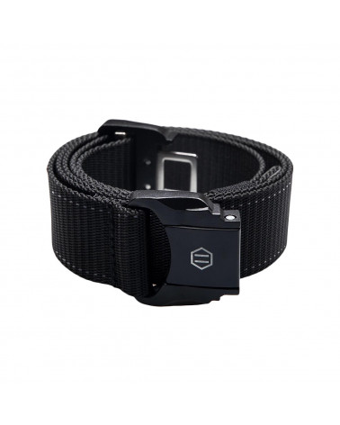 Dolly Noire Minimal Buckle Belt
