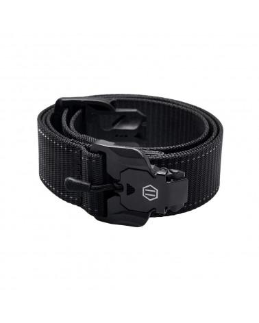 Dolly Noire Cintura Magnet Buckle Belt