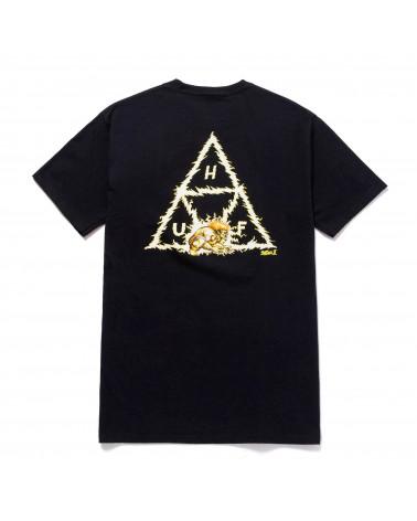 HUF X STREET FIGHTER - Blanka T-Shirt