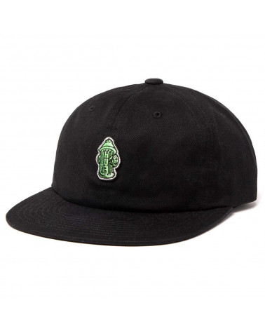 HUF Cappello Hydrant Unstructed 6 Panel Hat