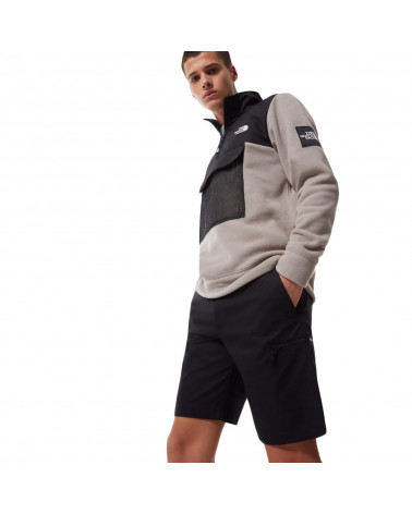 The North Face Pantaloncini Cargo Short Black