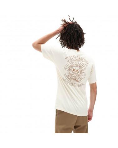 Vans T-Shirt El Sole Seedperal
