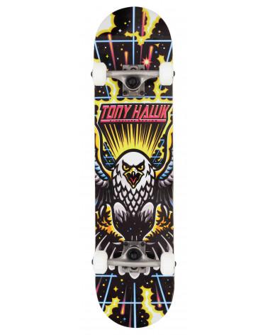 Tony Hawk Arcade 180 Series Skateboard Completo