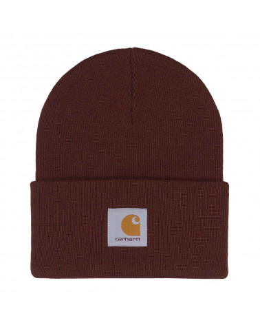 Carhartt Wip Cappello Acrylic Watch Hat Offroad