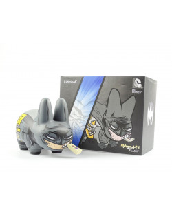 "DC Univers 7"" Labbit Batman"
