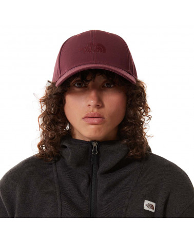 The North Face Cappello '66 Classic Hat Regal Red