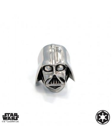 Han Cholo - Anello Darth Vader