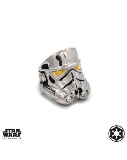 Han Cholo - Ring Stromtrooper