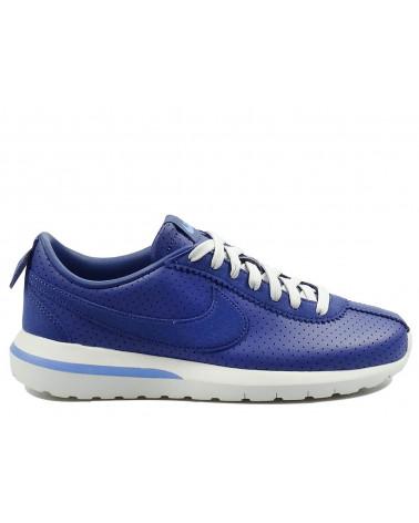 Nike - WMNS Roshe Cortez - DK Purple