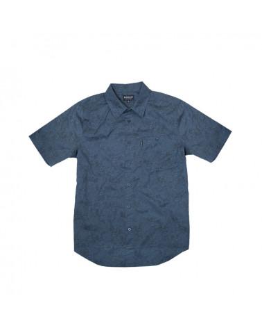 RIPNDIP - Camicia Frida Nermal Button Up