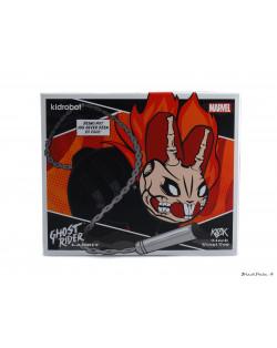 "Marvel Labbit 7"" Ghost Rider"