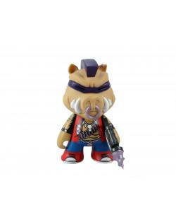 Kidrobot - Teenege Mutant Ninja Bepop