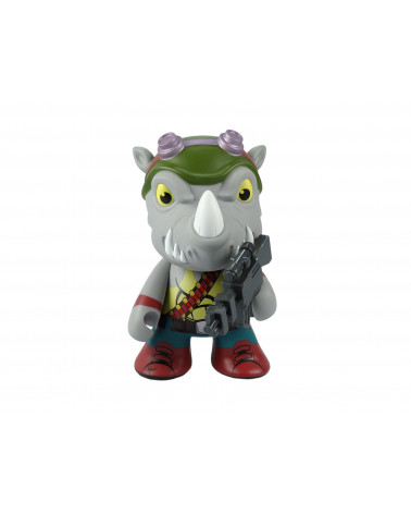 Kidrobot - Teenege Mutant Ninja Rocksteady