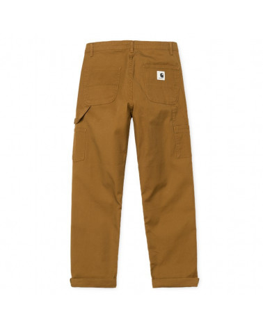 Carhartt - Donna Pierce Pant - Hamilton Brown
