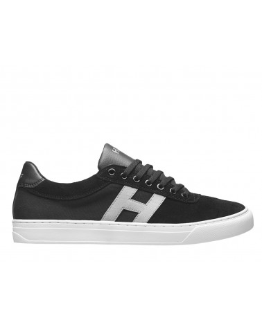 HUF - Soto - Black/Grey