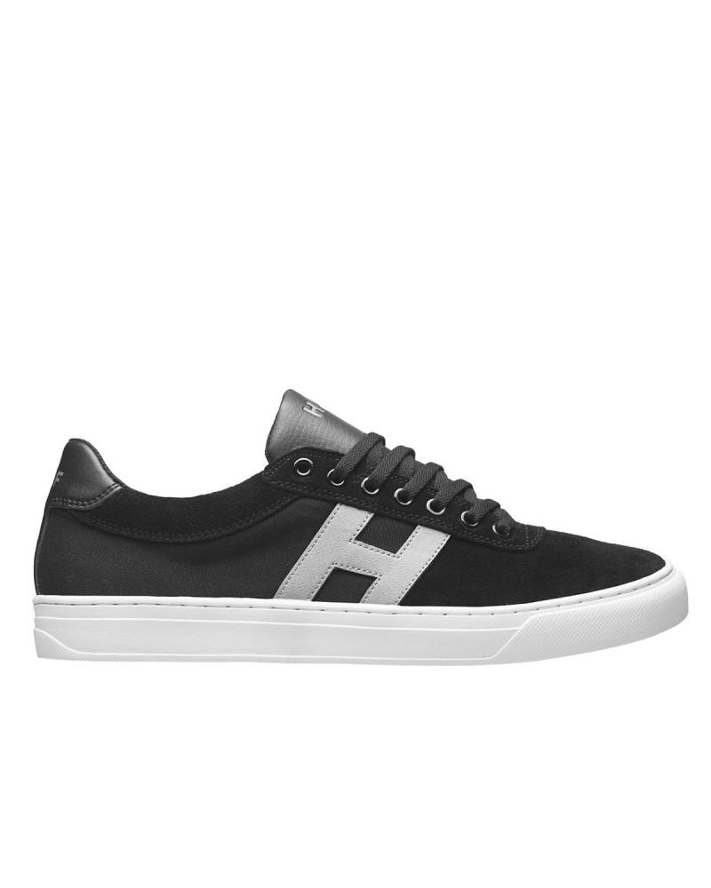 HUF - Soto - Black/Grey