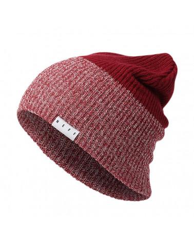 cappellino obey lana