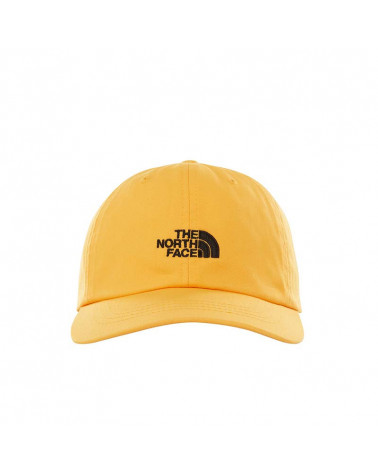 The North Face Norm Hat - Zinnia/Orange