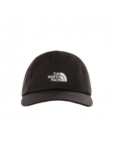 The North Face Norm Hat - Black