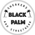 Black Palm Shop