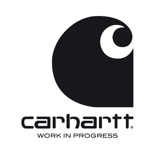 Felpe Carhartt