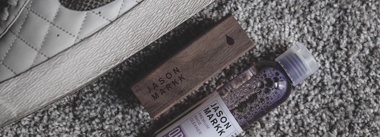 Jason Markk Sneakers Cleaner