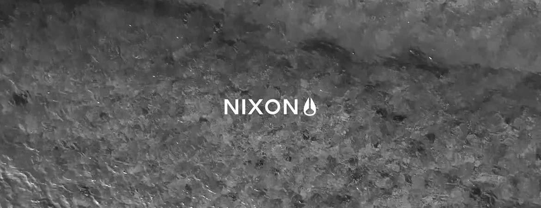 Nixon Orologi