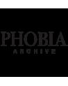 PHOBIA Archive